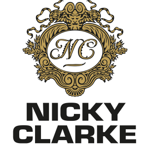 Nicky Clarke Discount Codes & Deals