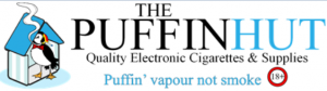The Puffin Hut Discount Codes & Deals