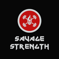 Savage Strength Discount Codes & Deals