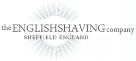 The English Shaving Company Discount Codes & Deals