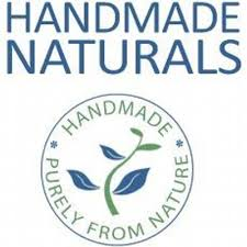 Handmade Naturals Discount Codes & Deals
