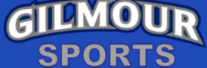 Gilmour Sports Discount Codes & Deals