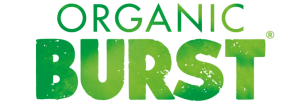 Organic Burst Promo Codes & Deals