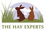 The Hay Experts Discount Codes & Deals