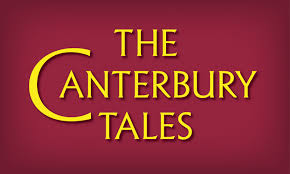Canterbury Tales Discount Codes & Deals