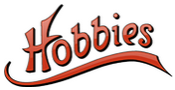 Always Hobbies Discount Codes & Deals