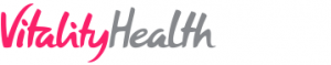Vitality Health Discount Codes & Deals