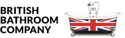 British Bathroom Company Discount Codes & Deals