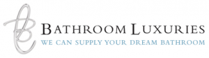 Bathroom Luxuries Discount Codes & Deals