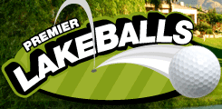 Premier Lake Balls Discount Codes & Deals