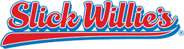 Slick Willies Discount Codes & Deals