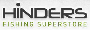 Hinders Fishing Superstore Discount Codes & Deals