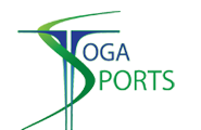 Toga Sports Discount Codes & Deals