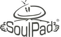 SoulPad Discount Codes & Deals