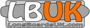 Longboards UK Discount Codes & Deals