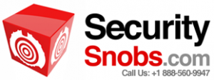 Security Snobs Discount Code & Deals 2017