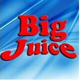 Big Juice Discount Codes & Deals