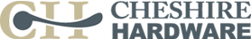 Cheshire Hardware Discount Codes & Deals