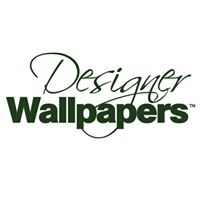Designer Wallpapers Discount Codes & Deals