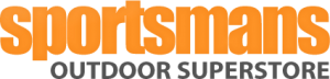 Sportsmans Outdoor Superstore Coupon & Deals