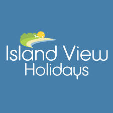 Island View Holidays Discount Codes & Deals