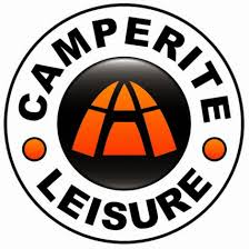Camperite Leisure Discount Codes & Deals
