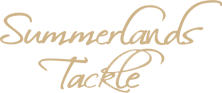 Summerlands Tackle Discount Codes & Deals