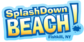 SplashDown Beach Water Park Coupon & Deals 2017