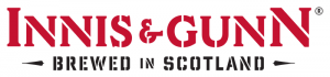 Innis and Gunn Discount Codes & Deals