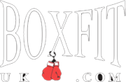 Boxfit UK Discount Codes & Deals