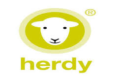 Herdy Discount Codes & Deals