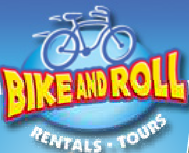 Bike and Roll Promo Code & Deals 2017