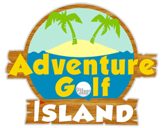 Adventure Golf Island Discount Codes & Deals