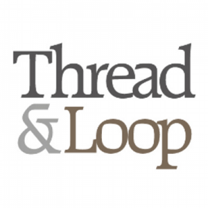 Thread and Loop Discount Codes & Deals