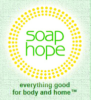 Soap Hope Coupon Code & Deals 2017