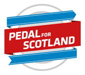 Pedal For Scotland Discount Codes & Deals