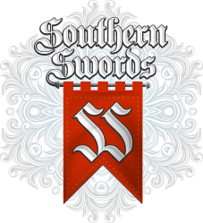 Southern Swords Discount Codes & Deals