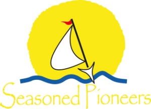 Seasoned Pioneers Discount Codes & Deals