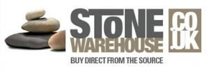 Stone Warehouse Discount Codes & Deals