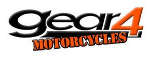 Gear4Motorcycles Discount Codes & Deals