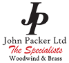 John Packer Discount Codes & Deals