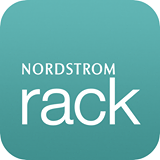 Nordstrom Rack Coupon & Deals