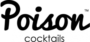 Poison Cocktails Discount Codes & Deals