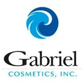 Gabriel Cosmetics Coupon & Deals