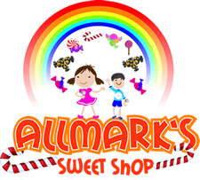 Allmark Sweets Discount Codes & Deals