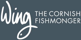 The Cornish Fishmonger Discount Codes & Deals
