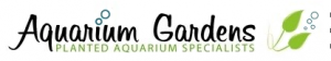 Aquarium Gardens Discount Codes & Deals