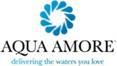 Aqua Amore Discount Codes & Deals