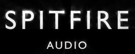 Spitfire Audio Discount Codes & Deals