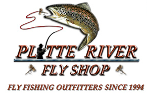 Wyoming Fly Fishing Promo Code & Deals